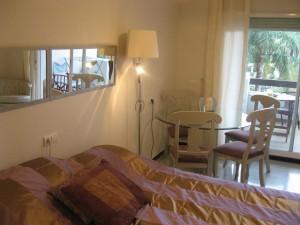 Banus-holiday-apartment