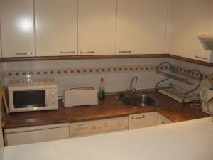 banus-kitchen