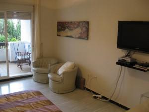 banus-one-bedroom