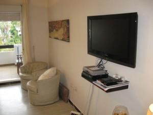 banus-studio