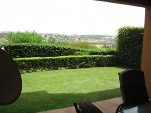 benatalaya-property-garden