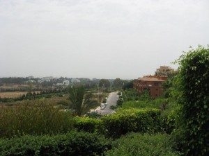 benatalaya-property-views