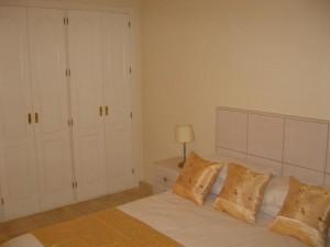campanario-bedroom-master