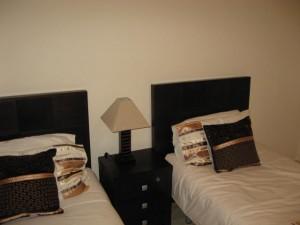 campanario-bedroom2