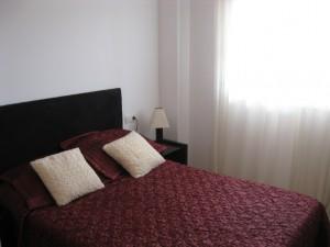 casares-bedroom1