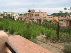 casares-gardens