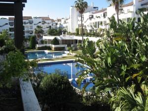 gardens-pools