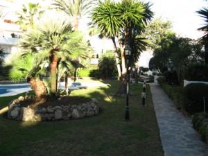 jardinesdeandaluciagardens-pool