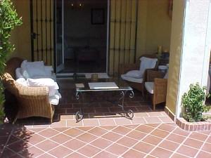 laquintacovered-terrace2