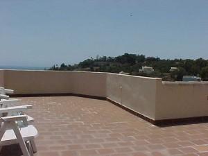 laquintaroof-terrace3