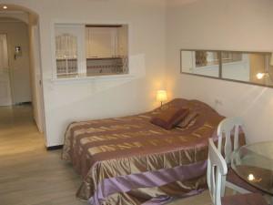 perfect-banus-holiday-apartment
