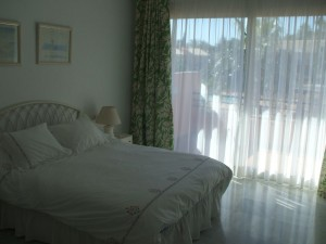 property-pictures-014