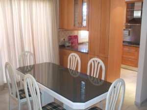 property-pictures-017