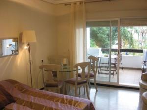 puerto-banus-studio-apartment
