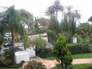 puerto-banus-view