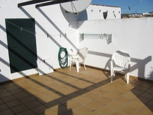 roof-terrace-storage