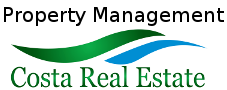 Estepona Property Management