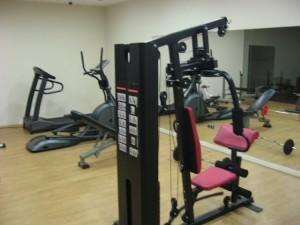 benatalaya-gym