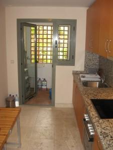 benatalaya-kitchen-and-utility