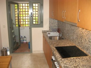 benatalaya-kitchen