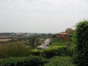 benatalaya-property-views