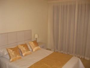 campanario-bedroom1