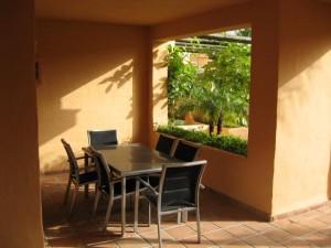 campanario-covered-terrace