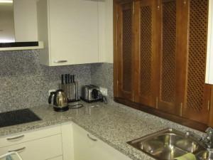 campanario-kitchen