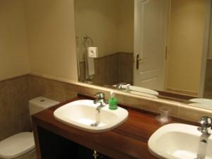 campanarion-bathroom