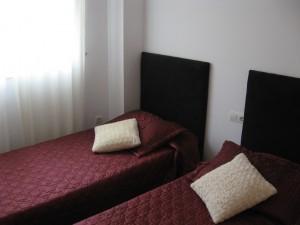 casares-bedroom2