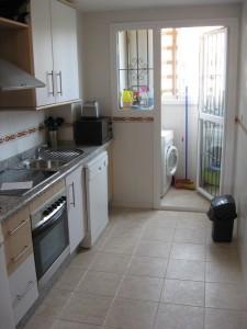 casares-kitchen