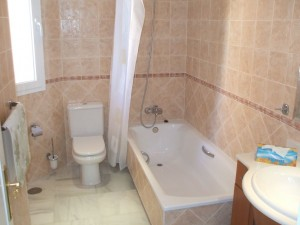 property-pictures-008