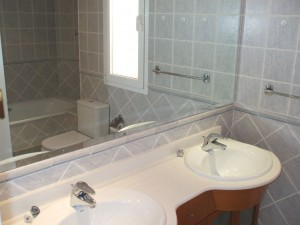 property-pictures-009