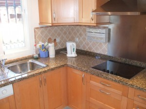 property-pictures-018