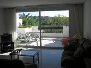 salon-terrace